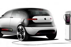 Apple-Car-3-min-770x400