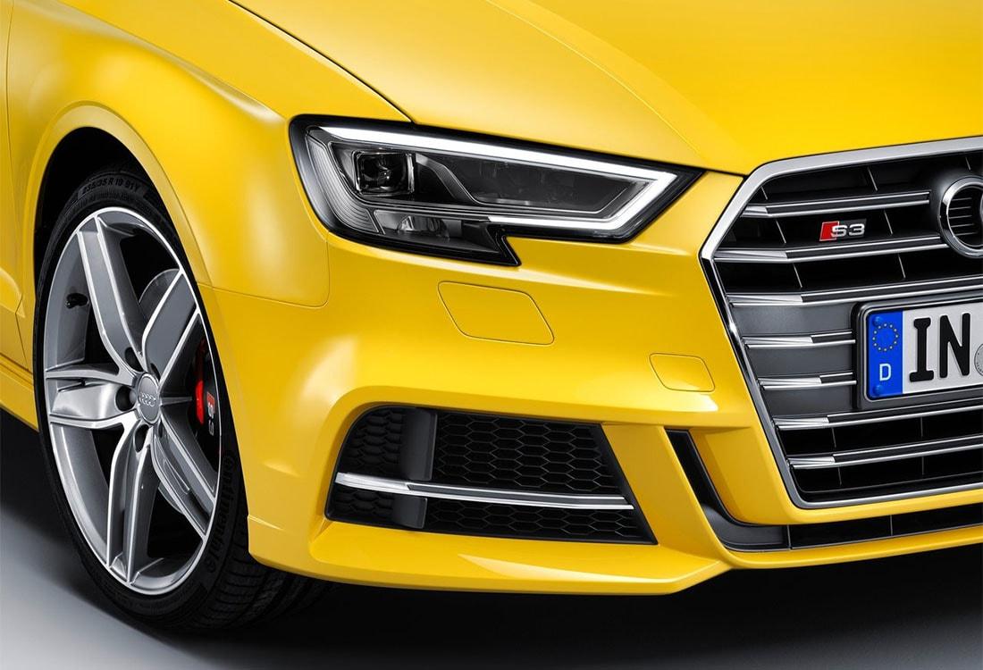 Audi-A3-2017-2018-12-CC