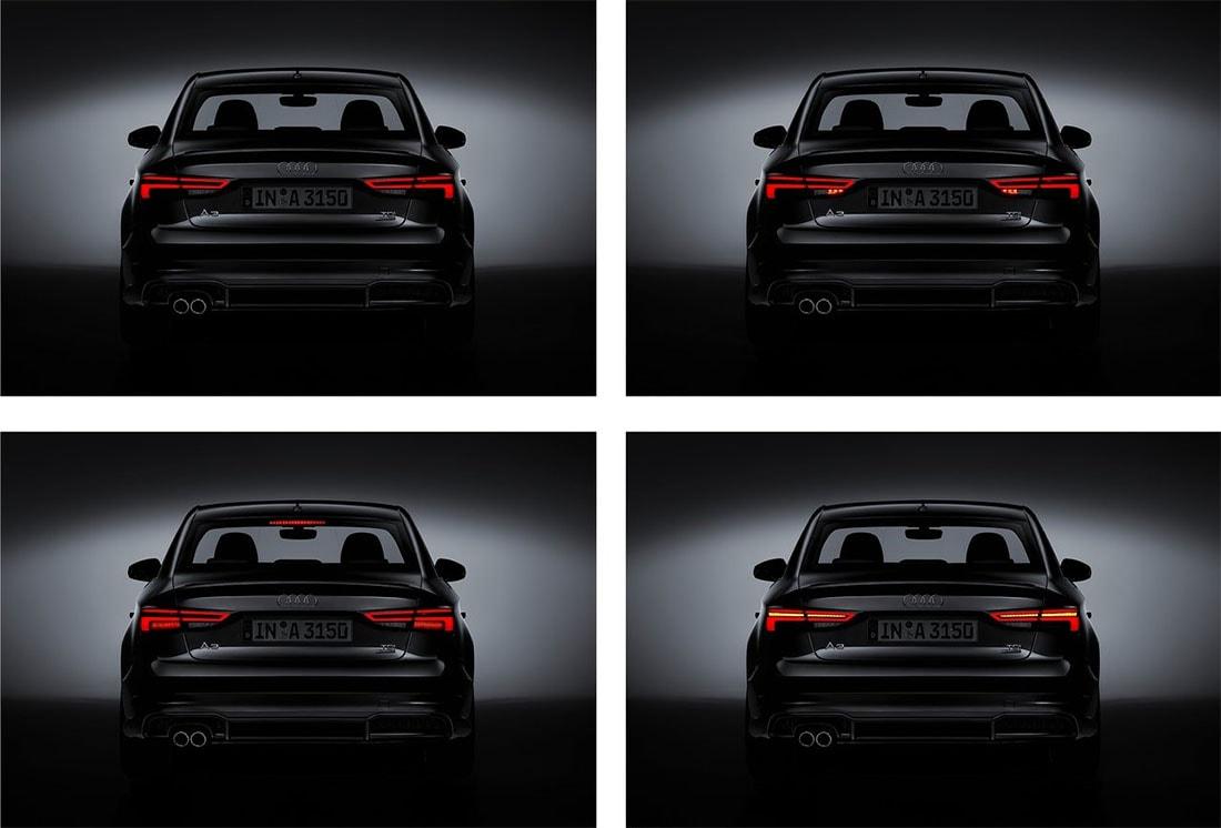 Audi-A3-2017-2018-1XCB