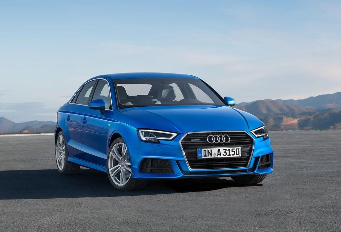 Audi-A3-2017-2018-2DG