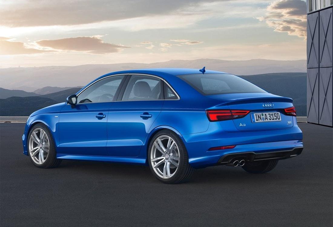 Audi-A3-2017-2018-3DFG