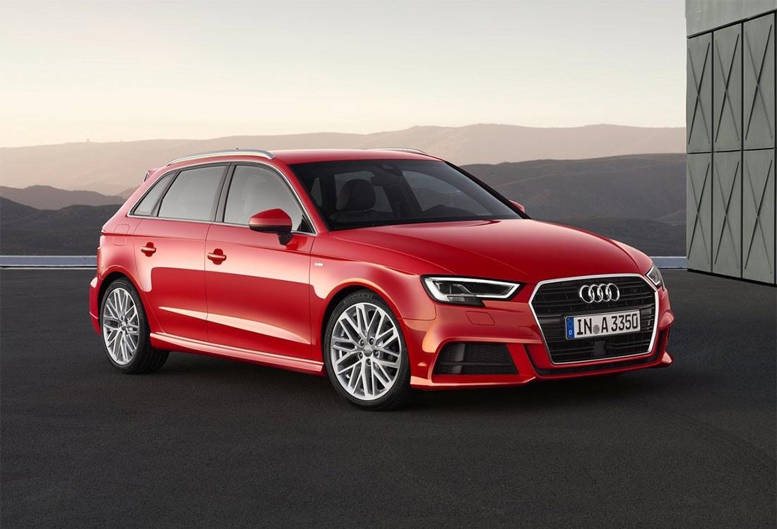 Audi-A3-2017-2018-5GFFG