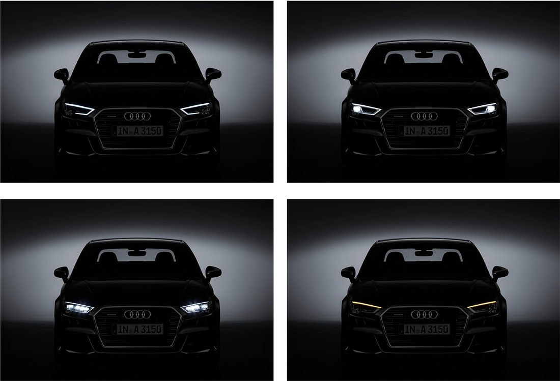 Audi-A3-2017-2018-CV