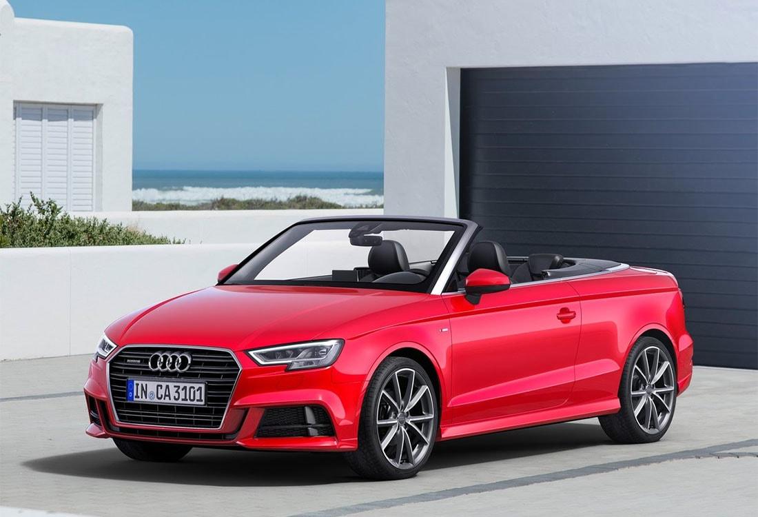 Audi-A3-2017-2018-VFB