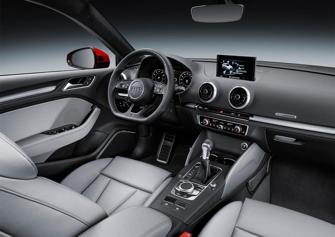 Audi-A3-2017-2018-salXC