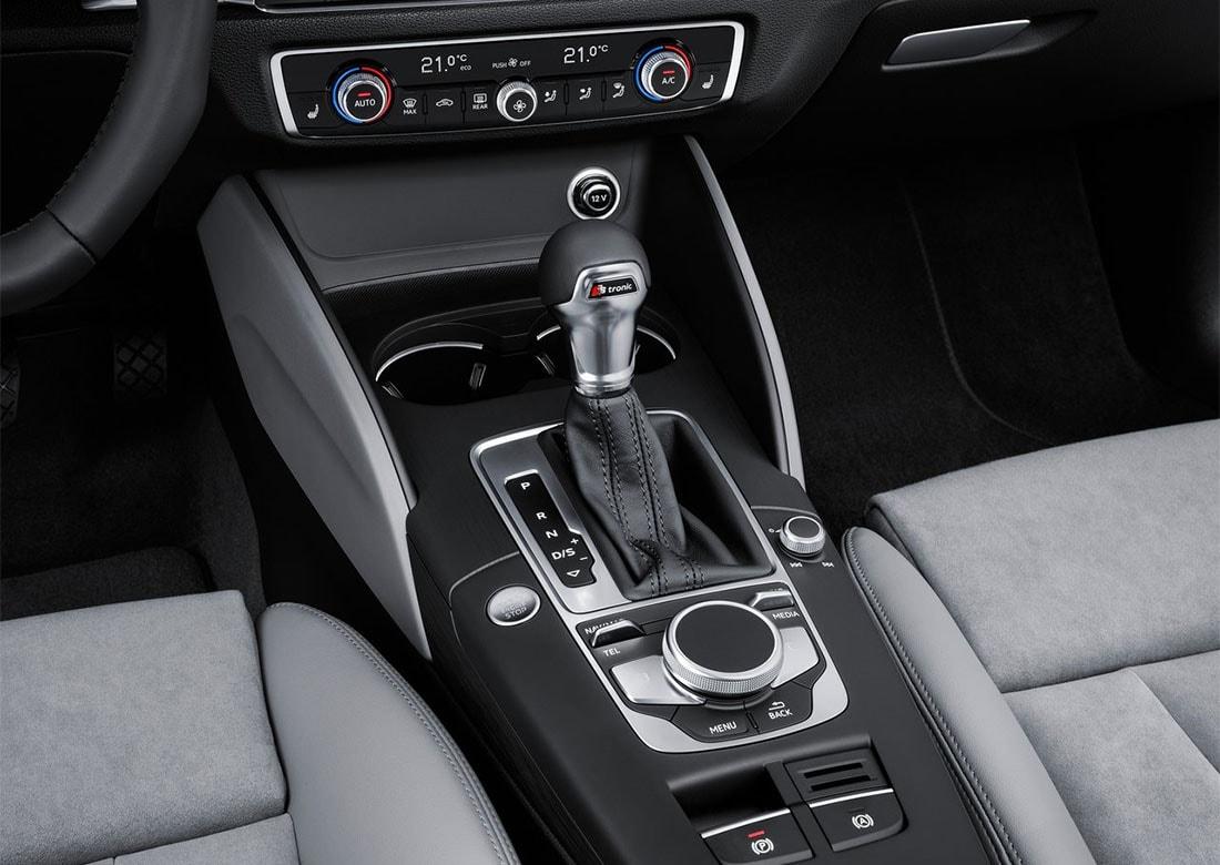 Audi-A3-2017-2018-salon-2VSA