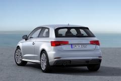 Audi-A3-2017-2018-7-min