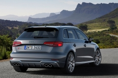Audi-A3-2017-2018-8-XV
