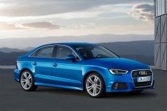 Audi-A3-2017-2018-CG