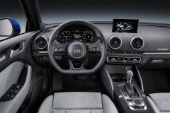 Audi-A3-2017-2018-salon-min