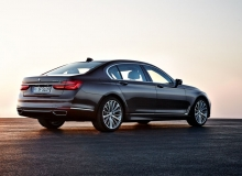 BMW-7-Series-2016-2017-1