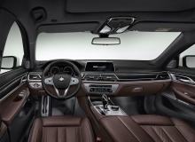 BMW-7-Series-2016-2017-saloCV