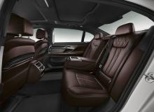 BMW-7-Series-2016-2017-saloFBVVB