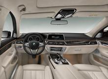 BMW-7-Series-2016-2017-salon-V