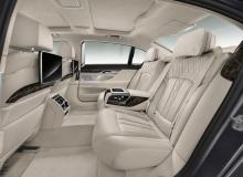 BMW-7-Series-2016-2017-salonCV