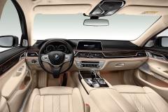 BMW-7-Series-2016-2017-saVB