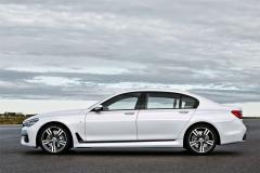 BMW-7-Series-2016-2017GH
