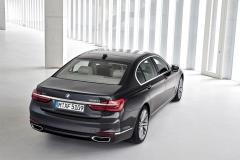 BMW-7-Series-2016-2017SG