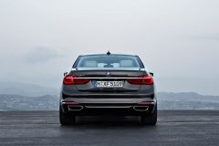BMW-7-Series-2016-201DHG