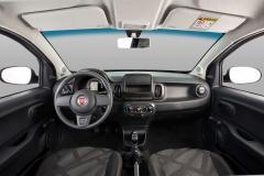Fiat-Mobi-2016-2017-salon-min