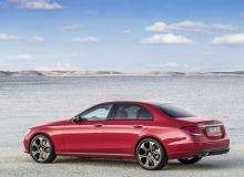 Mercedes-Benz-E-Class-W213-2016-2017-3F