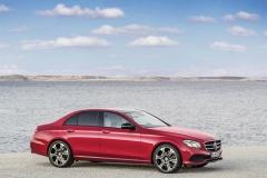 Mercedes-Benz-E-Class-W213-2016-2017-2-min