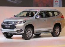 Mitsubishi-Pajero-Sport-2016-20173(1)