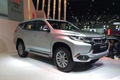 Mitsubishi-Pajero-Sport-2016-20S