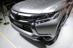 Mitsubishi-Pajero-Sport-2016-2FSF