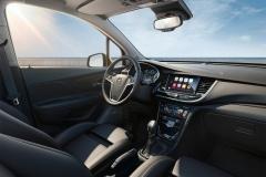 Opel-Mokka-X-2016-2017-
