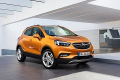 Opel-Mokka-X-2016-2017-2VBV