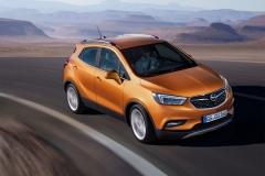 Opel-Mokka-X-2016-2017-VBB