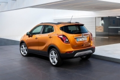 Opel-Mokka-X-2016-2017GF