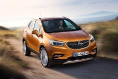 Opel-Mokka-X-2016-201CVBCV