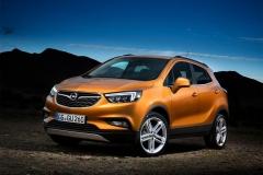 Opel-Mokka-X-2016-201CVC