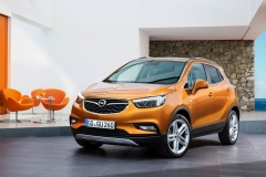 Opel-Mokka-X-2016-201G
