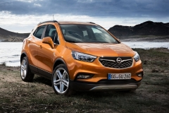 Opel-Mokka-X-2016-201GCC