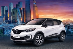 Renault-Kaptur-2016-2017-