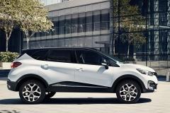 Renault-Kaptur-2016-2017-1