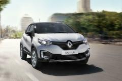 Renault-Kaptur-2016-2017-2