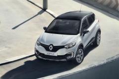 Renault-Kaptur-2016-2017-3