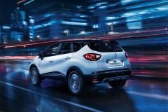 Renault-Kaptur-2016-2017-4