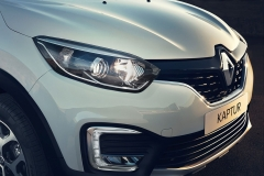 Renault-Kaptur-2016-2017-5