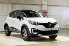 Renault-Kaptur-2016-2017-8