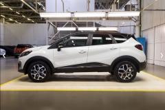 Renault-Kaptur-2016-2017-9