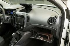 Renault-Kaptur-2016-2017-salon-1