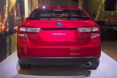 Subaru-Impreza-2017-2018-4