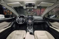 Subaru-Impreza-2017-2018-salon-4