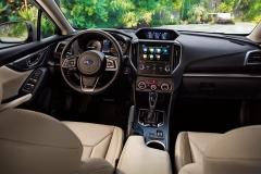 Subaru-Impreza-2017-2018-salon