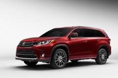 Toyota-Highlander-2017-2018- (1)
